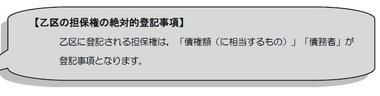 20140731不登法ⅡP8