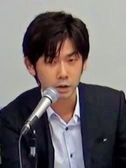 160927matsumoto_masanori