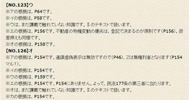 2015kouzasennyoublog2
