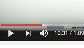 答練・模試(≒本試験)の解き方を説明した動画