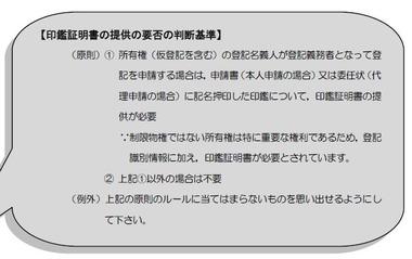 不動産登記法こそパンデクテン方式で(3)